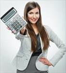 تحقیق-حسابداری-دكتر-محمد-حسن-اردبيلي