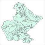 نقشه-کاربری-اراضی-شهرستان-دیواندره
