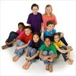 تحقیق-ولگردی-اطفال-و-نوجوانان