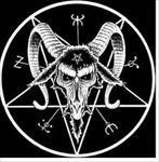 تحقیق-شیطان