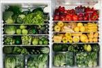 مقاله-روش-های-نگهداری-مواد-غذایی