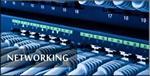 تحقیق-بررسی-زیرساخت-شبکه-های-کامپیوتری