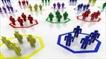 پاورپوینت-فرهنگ-سازمانی-تعاريف-نظريات-و-کارکردها