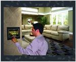 تحقیق-آموزش-سیم-کشی-خانه-هوشمند