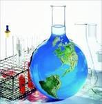 جزوه-کامل-شیمی-تجزیه