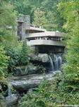 پاورپوینت-تأثیر-آب-و-گیاه-بر-معماری