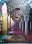تحقیق-معماری-در-ایران