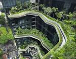 پاورپوینت-پایداری-در-معماری