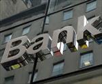 پاورپوینت-بانک-ها-و-نقش-آن-در-بازار-پول-و-سرمایه