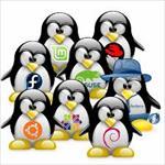 تحقیق-لینوکس-و-نرم-افزارهای-معادل-آن