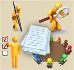 تحقیق-بررسی-نگرش-معلمان-و-دانش-آموزان-به-شیوه-های-ارزشیابی