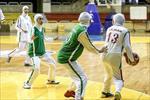 پاورپوینت-ورزش-بانوان