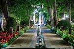 تحقیق-باغ-ایرانی