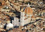 پاورپوینت-کلیسای-فلورانس-ایتالیا