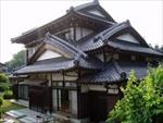 پاورپوینت-معماری-باستانی-ژاپن