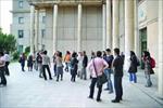 تحقیق-جو-سازماني-در-مؤسسات-آموزش-عالي-دولتي-و-غيرانتفاعي