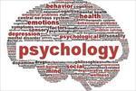 تحقیق-روان-شناسي-عمومي