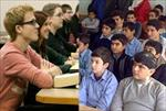 تحقیق-کلاس-بندي-بهينه-و-تأثير-آن-در-ارتقا-و-پيشرفت-تحصيلي-دانش-آموزان-دوره-ابتدايي