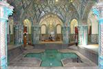 بررسی-معماری-و-طراحی-حمام-های-سنتی-ایران