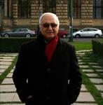 تحقیق-بررسی-آثار-معماری-ایرانی-کامران-دیبا