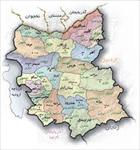 تحقیق-آذربایجان-غربی