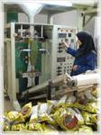 طرح-تولید-دستگاه-های-بسته-بندی-شرکت-ماشین-های-بسته-بندی-اصفهان