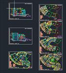 نقشه-های-طراحی-مرکز-آموزشی-کودکان-کار