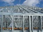 پاورپوینت-ساختمان-lsf