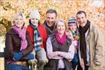 پاورپوینت-خانواده-موفق-اهمیت-خانواده-و-بهداشت-روانی