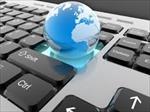 پاورپوینت-مبانی-تجارت-الکترونیک