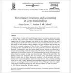 مقاله-ترجمه-شده-حسابداری-با-عنوان-ساختار-دولت-و-حسابداری-در-شهرهای-بزرگ