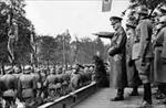 تحقیق-جنگ-جهانی-اول