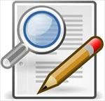 تحقیق-تنظیم-خودکار-کنترل-کننده-(pid)-با-استفاده-از-گروه-ذرات-بهینه-سازی-(pso)-الگوریتم-برای-کنترل