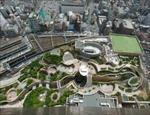 پاورپوینت-اصول-طراحی-شهری-پوشش-های-ساختمان-و-بادگیر