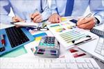 تحقیق-زمینه-استراتژیک-رسوایی-های-حسابداری