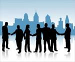 تحقیق-سرمایه-اجتماعی