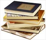 تحقیق-بررسی-نقش-رمان-های-عاقلانه-عامه-پسند-بر-رفتار-ارتباطی-دختران-و-پسران-سه-سال-اول-دبیرستان