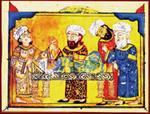 تحقیق-تاریخ-ایران-و-تاریخ-پزشکی-ایران