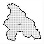 شیپ-فایل-محدوده-سیاسی-شهرستان-مشهد-(واقع-در-استان-خراسان-رضوی)