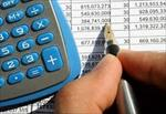 جزوه-حسابداری-صنعتی1-استاد-آقامحمدی