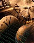 تحقیق-مباحثی-در-حسابداری-صعتی