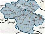 تحقیق-شهر-زنجان