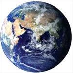 پاورپوینت-ترین-های-علوم-زمین