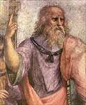 تحقیق-افلاطون-که-بود