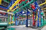 جزوه-آموزشی-تاسیسات-مکانیکی-ساختمان-های-بلندمرتبه-و-تفاوت-آن-ها-با-ساختمان-های-معمولی