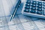 پاورپوینت-برآورد-هزینه