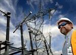 گزارش-کارآموزی-کارشناسی-برق-قدرت