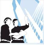 گزارش-کار-آموزی-احداث-ساختمان-مسکونی