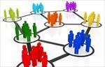 پاورپوینت-ساختار-سازماندهی-شده