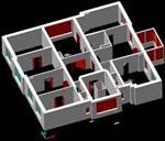 جزوه-آموزشی-سه-بعدی-سازی-در-اتوکد